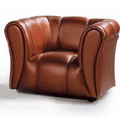 Кресло офисное РИГЕЛЬ