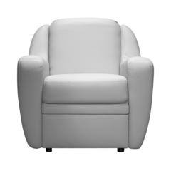 Кресло офисное ВОСТОН