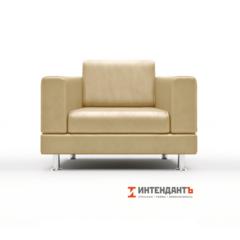 Кресло офисное СИТИ