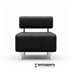 Кресло офисное МАКСИМ