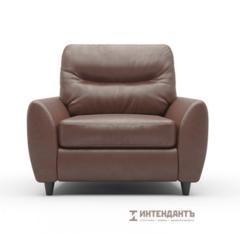 Кресло офисное НАПОЛИ