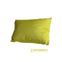 Подушка для диванов РУССО-ПТ