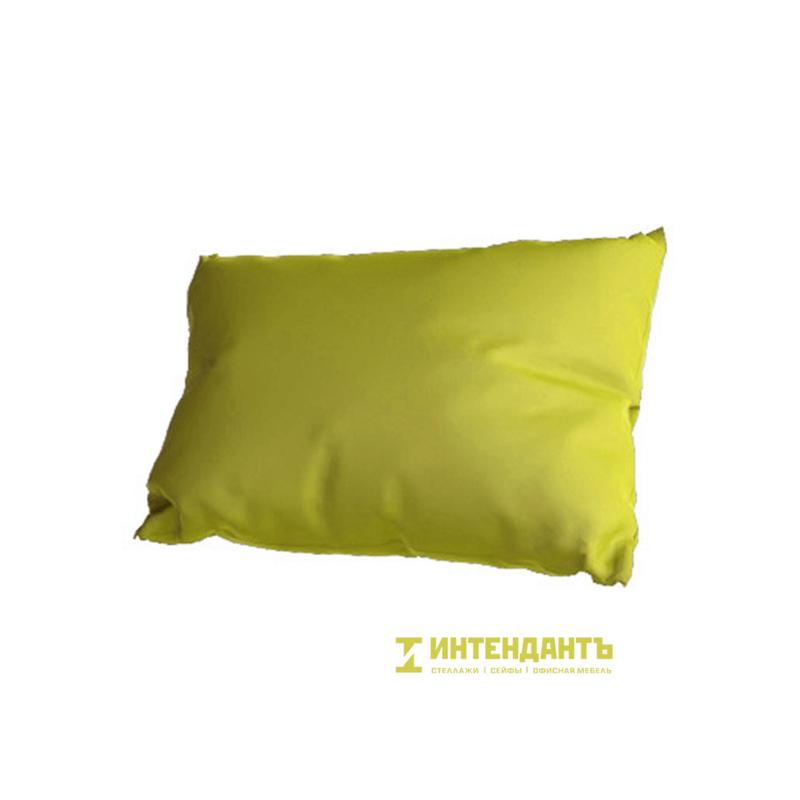 Подушка для диванов РУССО-ПТ фото