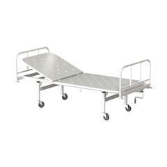 Кровать общебольничная КФО-01-МСК МСК-1101