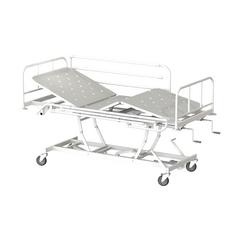 Кровать медицинская КМФТ144-МСК МСК-144