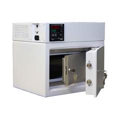 Термостат TS-3/12 мод.ASK-30