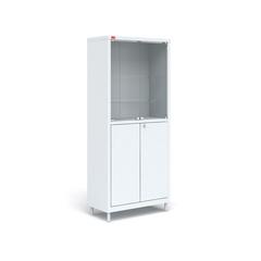 Шкаф М2 175.80.40 С