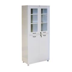 Шкаф МД2 1780 R