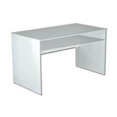 Стол для заседаний МД-304