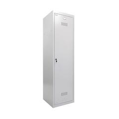 Шкаф ML-11-50 базовый модуль