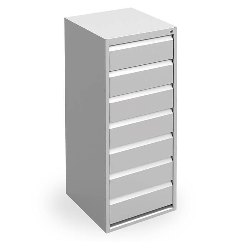 Шкаф картотечный КО-71.2Т фото