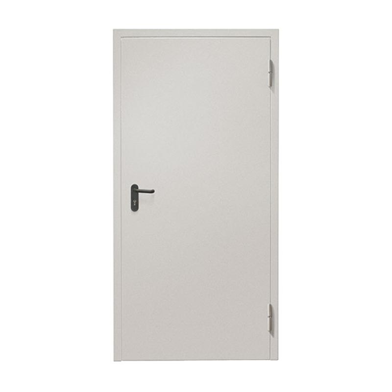 Противопожарная дверь ДП-1-950 фото