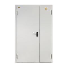 Противопожарная дверь ДМП-2080*1180