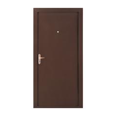 Металлическая дверь РОНДО IS