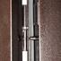 Металлическая входная дверь СПЕЦ BMD