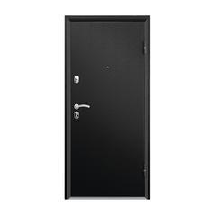 Металлическая дверь ФОРТЕ СИМПЛ