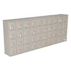 Абонентский шкаф ЯТ-3
