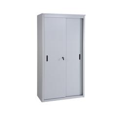 Шкаф AL2018 (двери купе)