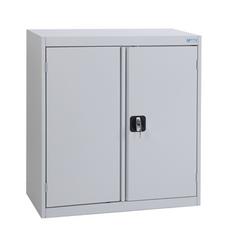 Шкаф ALR-8896 (усиленный)
