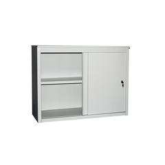 Шкаф ALS 8896 (двери купе)