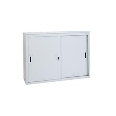 Шкаф ALS 8812 (двери купе)