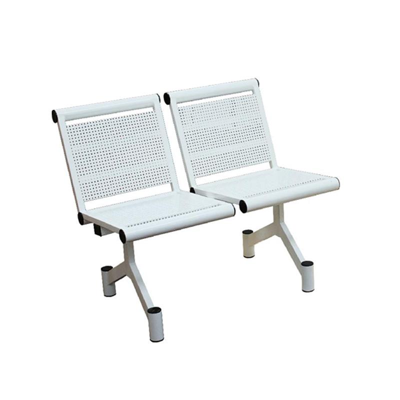 Секция стульев двухместная Э-212 фото