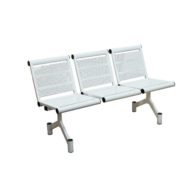 Секция стульев трёхместная Э-213