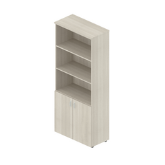 Шкаф комбинированный Агат А-23.0