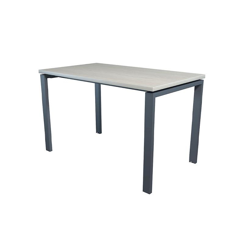 Стол Промет NT-120X70-антрацит фото