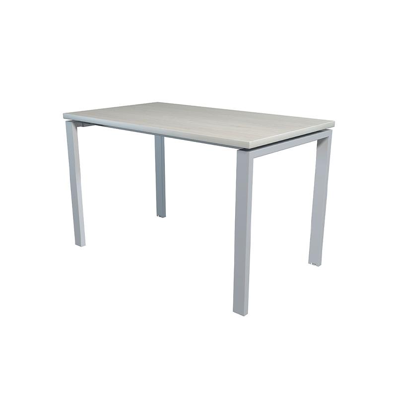 Стол Промет NT-120X70-серый фото