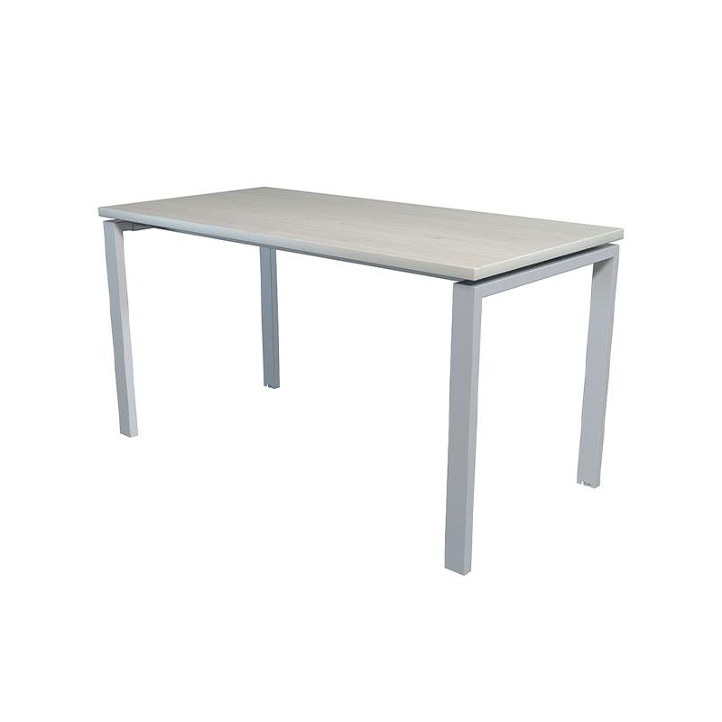 Стол Промет NT-140X70-серый фото