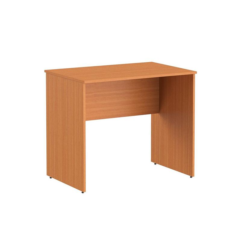 Стол письменный Imago СП-1.1 фото