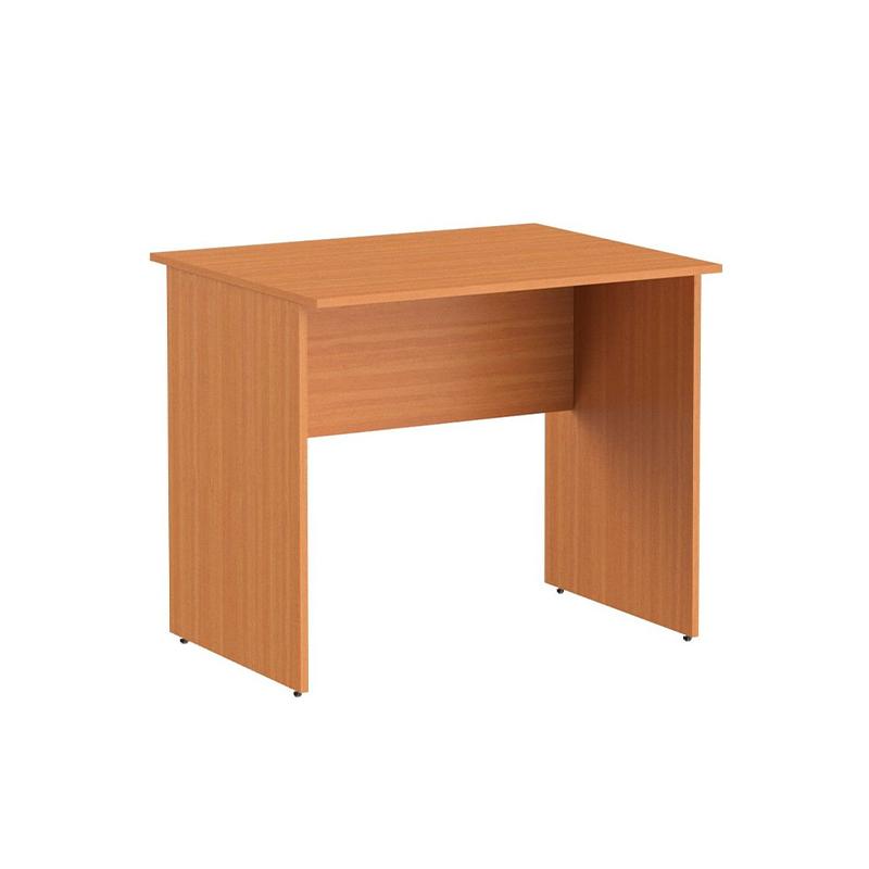 Стол письменный Imago СП-1 фото