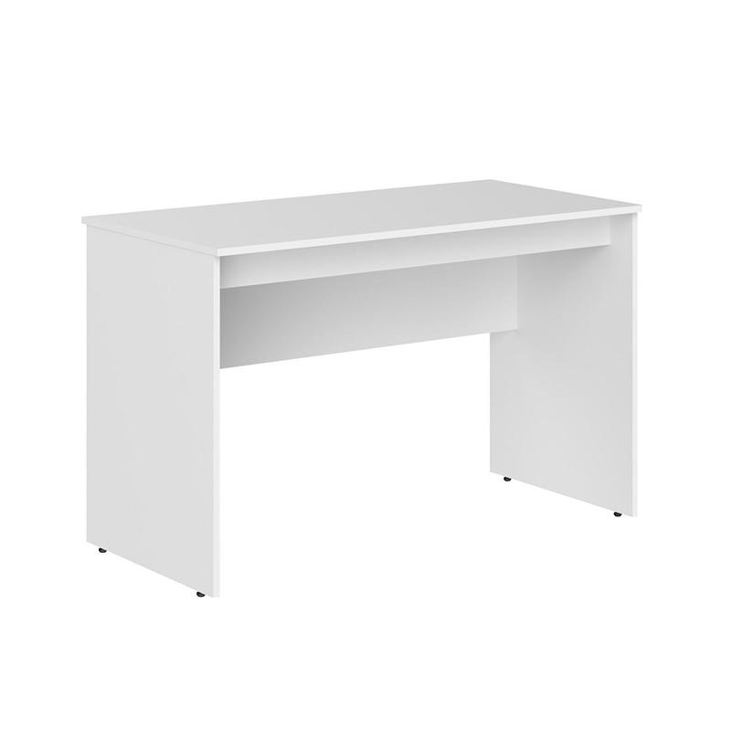 Стол письменный Simple S-1200 фото