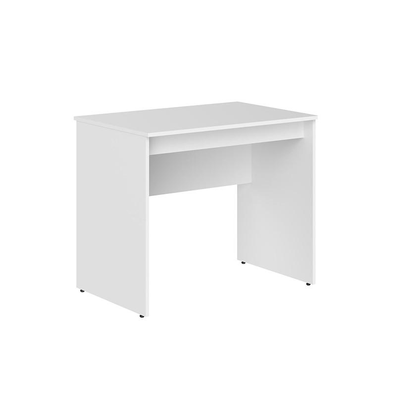 Стол письменный Simple S-900 фото
