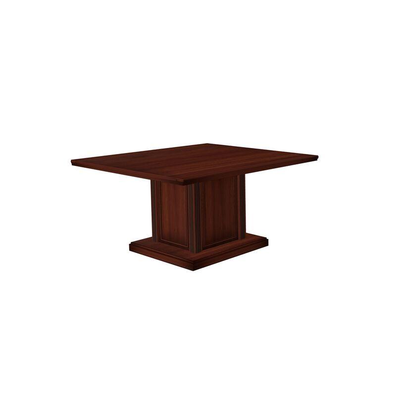 Модуль конференц-стола Dante DAN-140.1 фото