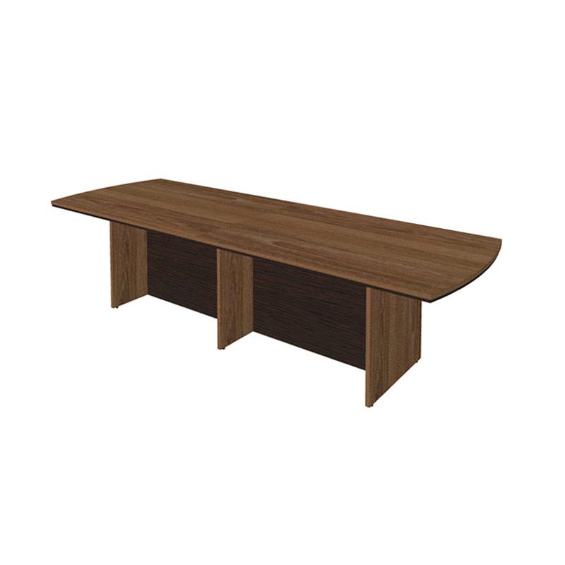 Конференц-стол On.Top OT-13 фото