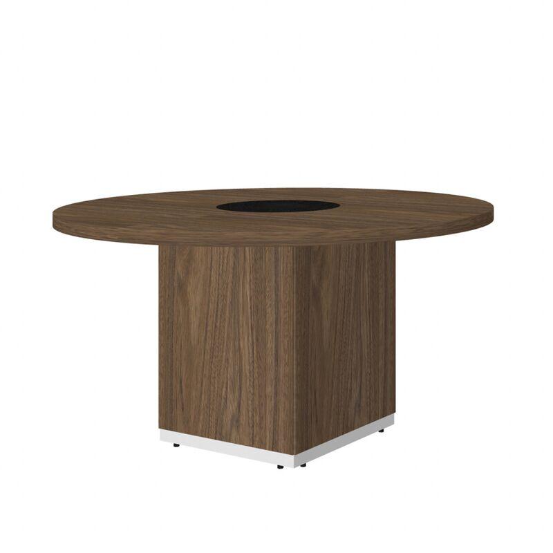 Модульный конференц-стол Time.S TS-140 фото