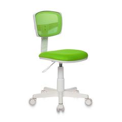 Детское кресло CH-W299 салатовый