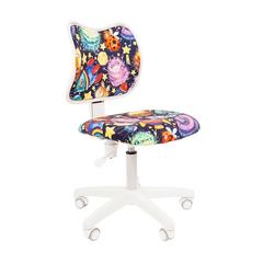 Детское кресло KIDS 102 НЛО