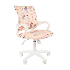 Детское кресло KIDS 103 ПРИНЦЕССА