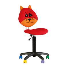 Детское кресло NOWY STYL JOY CAT