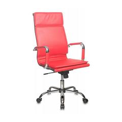 Кресло для руководителя CH-993-RED