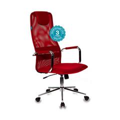 Кресло для руководителя KB-9-R-TW-97N