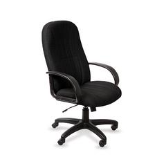 Кресло для руководителя T-898-3С11BL
