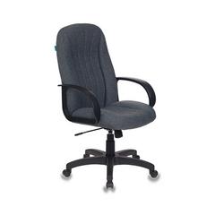 Кресло для руководителя T-898-3С1GR