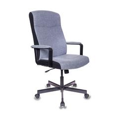 Кресло для руководителя Бюрократ DOMINUS-FG