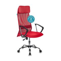 Кресло для руководителя KB-6SL-R-TW-97N