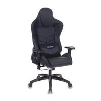 Игровое кресло Бюрократ CH-773N черный