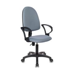 Кресло офисное CH-1300-GREY